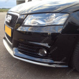 Prelungire bara fata  Audi A4 B8 Sline S Line RS4 S4