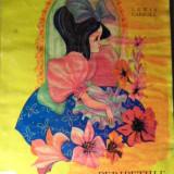 Peripetiile Alisei In Lumea Oglinzii - Lewis Carroll ,155448