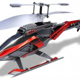 Elicopter cu telecomanda infrarosu Silverlit Sky Ninja 4 canale, Gyro