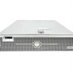 DELL PowerEdge 2950 2x DualCore Intel Xeon 5110, 1600 MHz - Server DELL