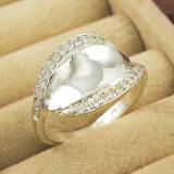 Inel din Argint 925, cod 446 - Inel argint