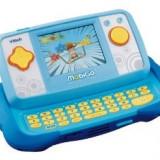Joc educativ electronic MobiGo Toy Story 3 sau Cars 2 Vtech