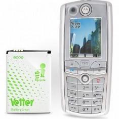 Baterie telefon - Acumulator Motorola BT50 750 mAh Vetter Original