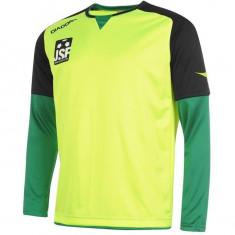 In STOC! Bluza Sport Diadora - Originala - Marimea S ( ca un M ) - Set echipament fotbal, Marime: S/M