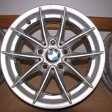 Jantele originale BMW seria 3 / 5 16 Style 360