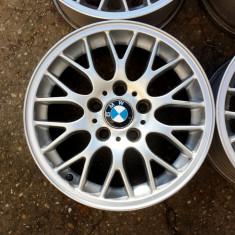 Jante aliaj, Diametru: 16, 6, 5, Numar prezoane: 5, PCD: 120 - JANTE ORIGINALE BMW 16 5X120