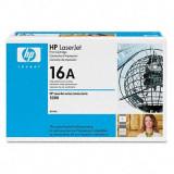 Cartus: HP LaserJet 5200 - Cartus imprimanta