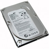 HDD 500 GB S-ATA 7200 RPM 16 MB BUFFER SEAGATE ST500DM002 NOU