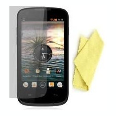 Folie protectie ecran telefon Orange Nivo - Folie de protectie