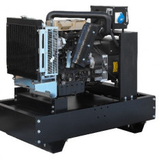 Generator curent - Generator AGT Master 23 KOM