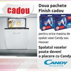 Masina spalat vase Candy CEDS 95 X-S - Masina de spalat vase