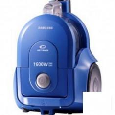 Aspirator Samsung VCC4320S31/BOL - Aspirator cu Filtrare prin Apa