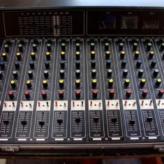 Mixer audio - Mixer Dynacord MC1640