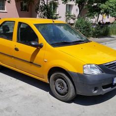 Dezmembrari Dacia - Dezmembrez dacia logan 1.5d