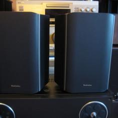Boxe Technics - TECHNICS SB S 500