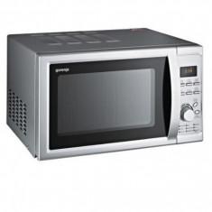 Cuptor cu microunde Gorenje - MO 20 DS II