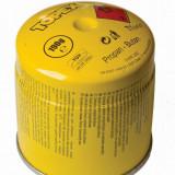 Butelie gaz propan-butan 190g