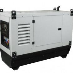 Generator curent - Generator AGT Master 28 KSM