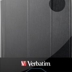 Verbatim Folio Flex iPad Mini Black