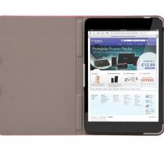 Verbatim Folio iPad Mini Pink