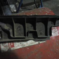 Vand suport stanga bara spate Audi A6 - Suport bara, A6 (4F2, C6) - [2004 - 2011]
