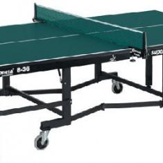 Masa ping pong - Masa de tenis Sponeta S8-36i IT