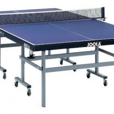 Masa ping pong - Masa de tenis Joola World Cup