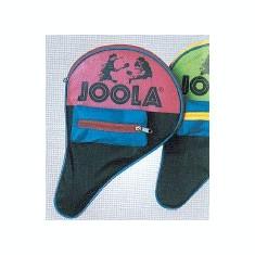 Husa paleta Joola - Ping pong