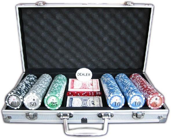 Aparate poker sh