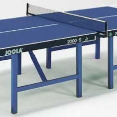 Masa ping pong - Masa de tenis Joola 2000S