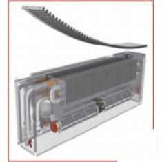 Ventiloconvector Stilltech VCVV-1250-220-160-1-2-2 vopsit