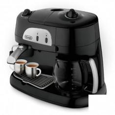 Aparat de Cafea Comb DeLonghi - BCO 120