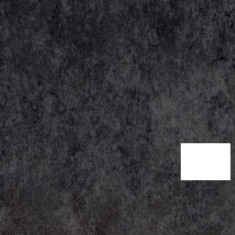 Blat de bucatarie 3279 CL (volcanic) - 4200 x 600 x 28mm