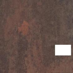 Blat de bucatarie 3276 CL (firecoat) - 4200 x 600 x 28mm