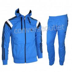 Trening barbati - Trening ADIDAS CLIMACOOL Fas / Fash - Bluza si pantaloni - LIVRARE GRATUITA -