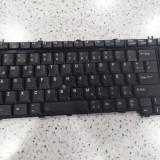 Tastatura laptop Toshiba Tecra S2 Tecra A8 M1 M2 M3 M4 S1 S3 S4