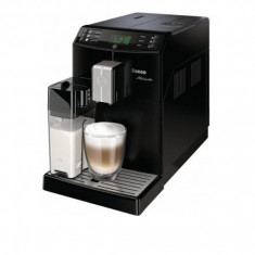 Expresor cafea Philips Saeco Minuto HD8763/09 - Cafetiera