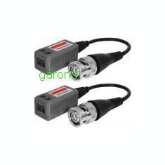 Transmitator pasiv cablu UTP (Video Balun)/10186