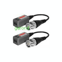 Transmitator pasiv cablu UTP (Video Balun)/10186