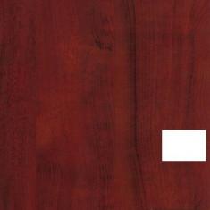 Pal melaminat ST15 (lemn rosu) - 8 mm