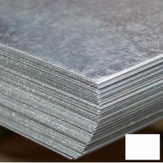 Tabla zincata - 0.27 x 1000 x 2000 mm
