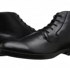 Ghete barbati Calvin Klein Harding | Produs 100% original, import SUA, 10 zile lucratoare - z11911