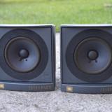 Boxe JBL Soundpact Sateliti