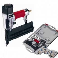 Ciocan - Capsator pneumatic Einhell DTA 25/2 Set