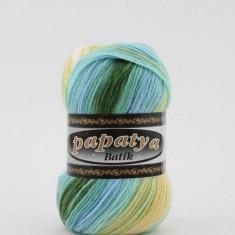 Fir crosetat / tricotat Papatya Batik 554-17 - Ata