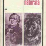 Buffon - ISTORIA NATURALA - Carte Biologie