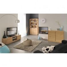 Mobilier living - Comoda TV STOCKHOLM Ro