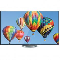 Televizor LCD - Thomson Thomson TCL U58S7806S TV 58'' LCD, 4k ultra HD, 3D