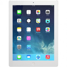 Tableta iPad Air 2 - Apple Apple Ipad air 2 16gb lte 4g auriu