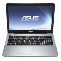 Laptop Asus - Asus Asus X555LB-XX025D, 15.6 inch 1366x768 pixeli Glare, Intel Core i5 5200U 2.2 GHz, 4GB